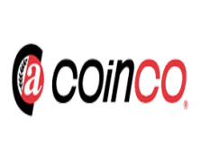 Automated-Vending-Partner-Coinco